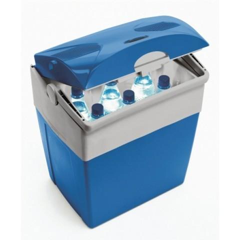 Термоэлектрический автохолодильник Mobicool U30 DC (12V, 29л)
