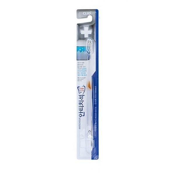 CLIO Зубная щетка CLIO Antichisuk MLR 1231175e_f659_11e9_80f3_ac162d76268b_68fda129_0988_11ea_80f3_ac162d76268b.jpeg