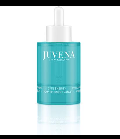 Увлажняющая аква-сыворотка / Juvena Aqua Recharge Essence