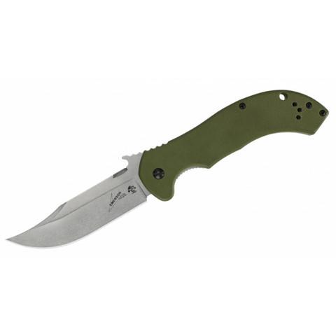 Нож KERSHAW CQC-10K 6030