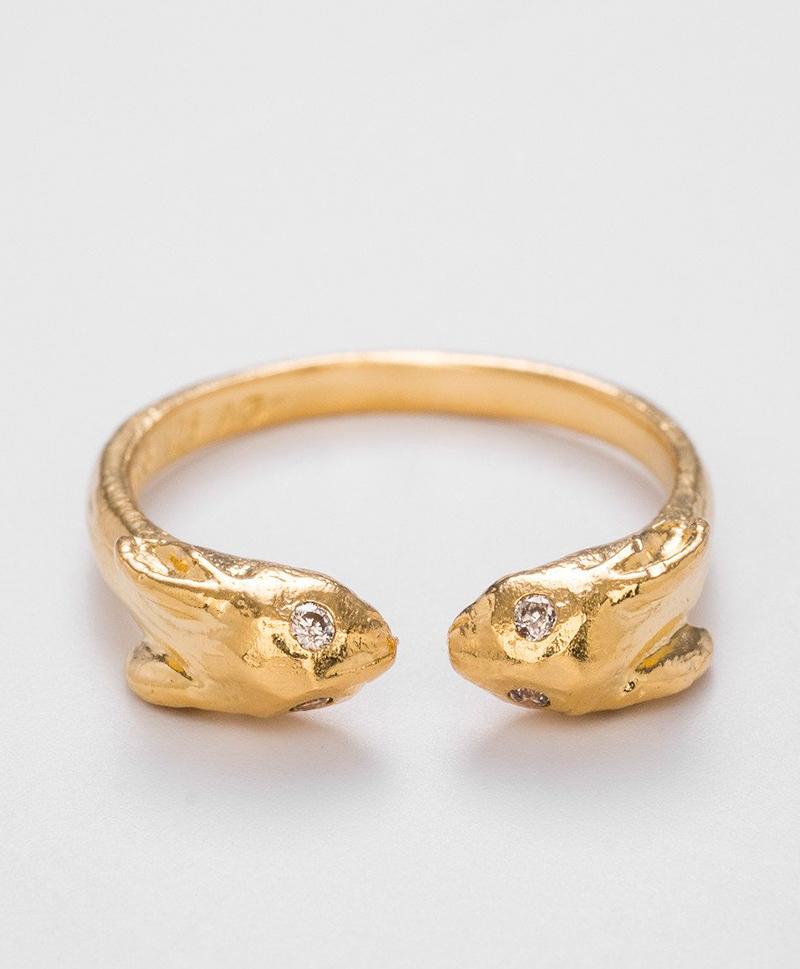 золотое-кольцо-зайцы