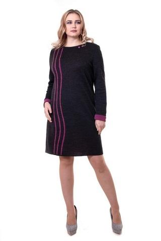 18С-038 Платье женское