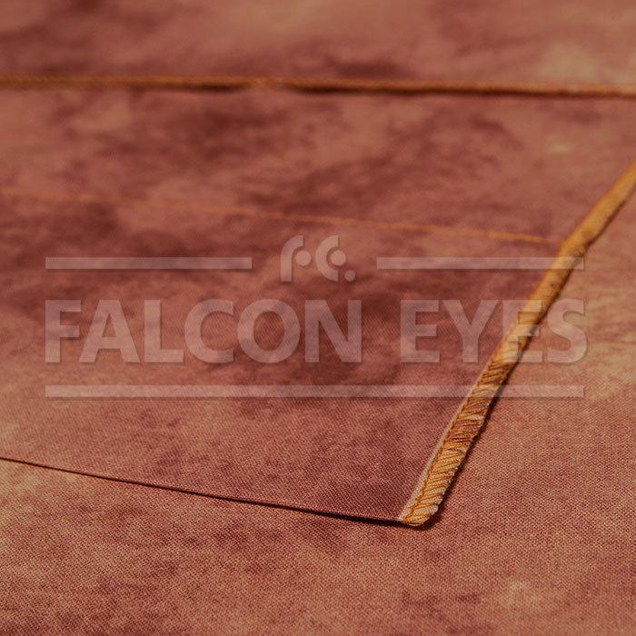 Falcon Eyes DigiPrint-3060(C-160)