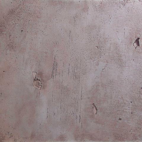 Декоративный бетон 36-1