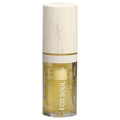 Масло для губ The Saem Eco Soul Lip Oil 01 Honey для питания и увлажнения 35 мл