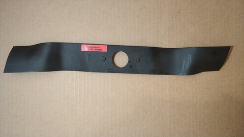 Нож для газонокосилки DAEWOO DLM 4600SP