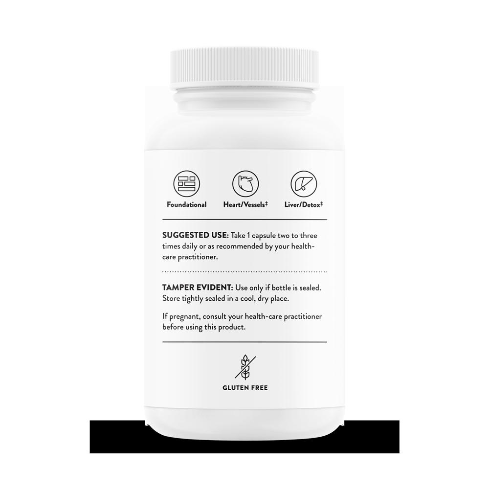 taurin-taurine-500-mg-thorne-research-90-kapsul-2