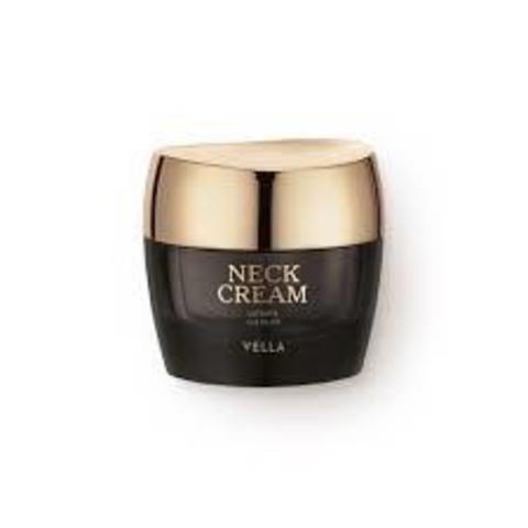 VELLA Lastest Ultimate Age Killer Neck Cream 50ml