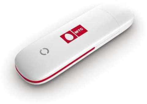 ZTE MF180 3G Модем (универсальный)
