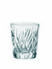 IMPERIAL - Набор стаканов низких 4 шт.