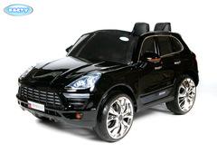 Электромобиль BARTY Porsche Macan М999АА