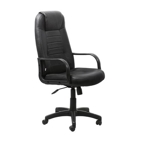 Кресло Прима (Prima) 440110/PU01
