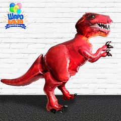 Тиранозавр (T-Rex)