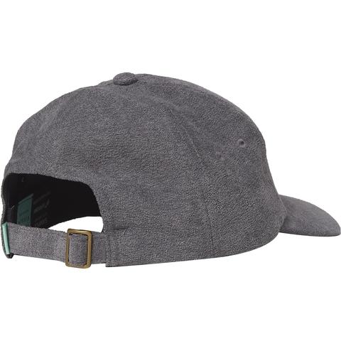 VISSLA Trimline Sofa Surfer Hat