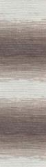 Пряжа Alize Bella Batik 100 цвет 1815
