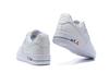 Nike Air Force 1 07 LX 'Thank You Plastic Bag'