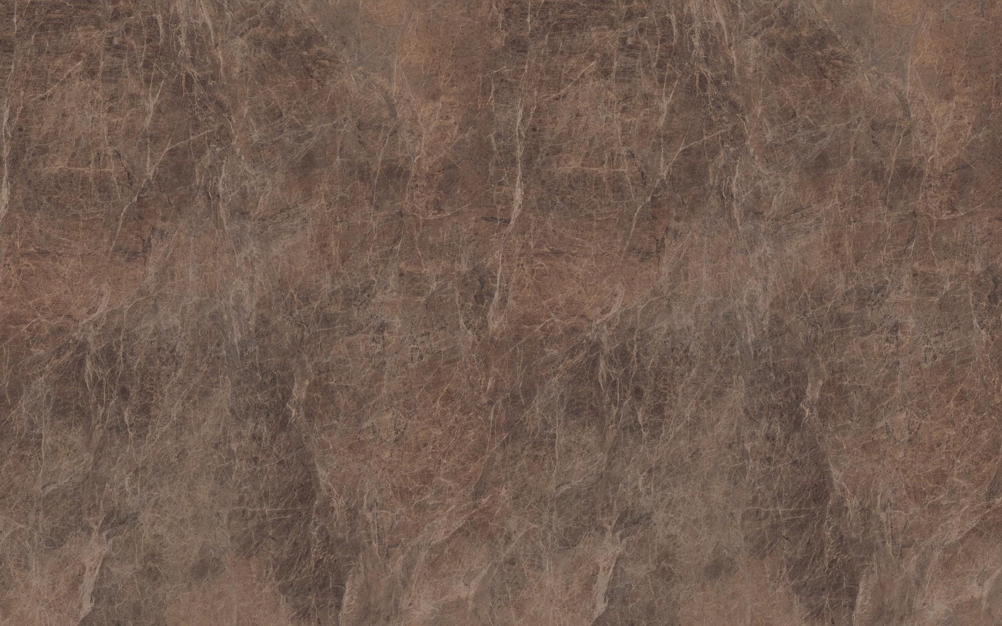 4958 CHOCOLATE BROWN GRANITE