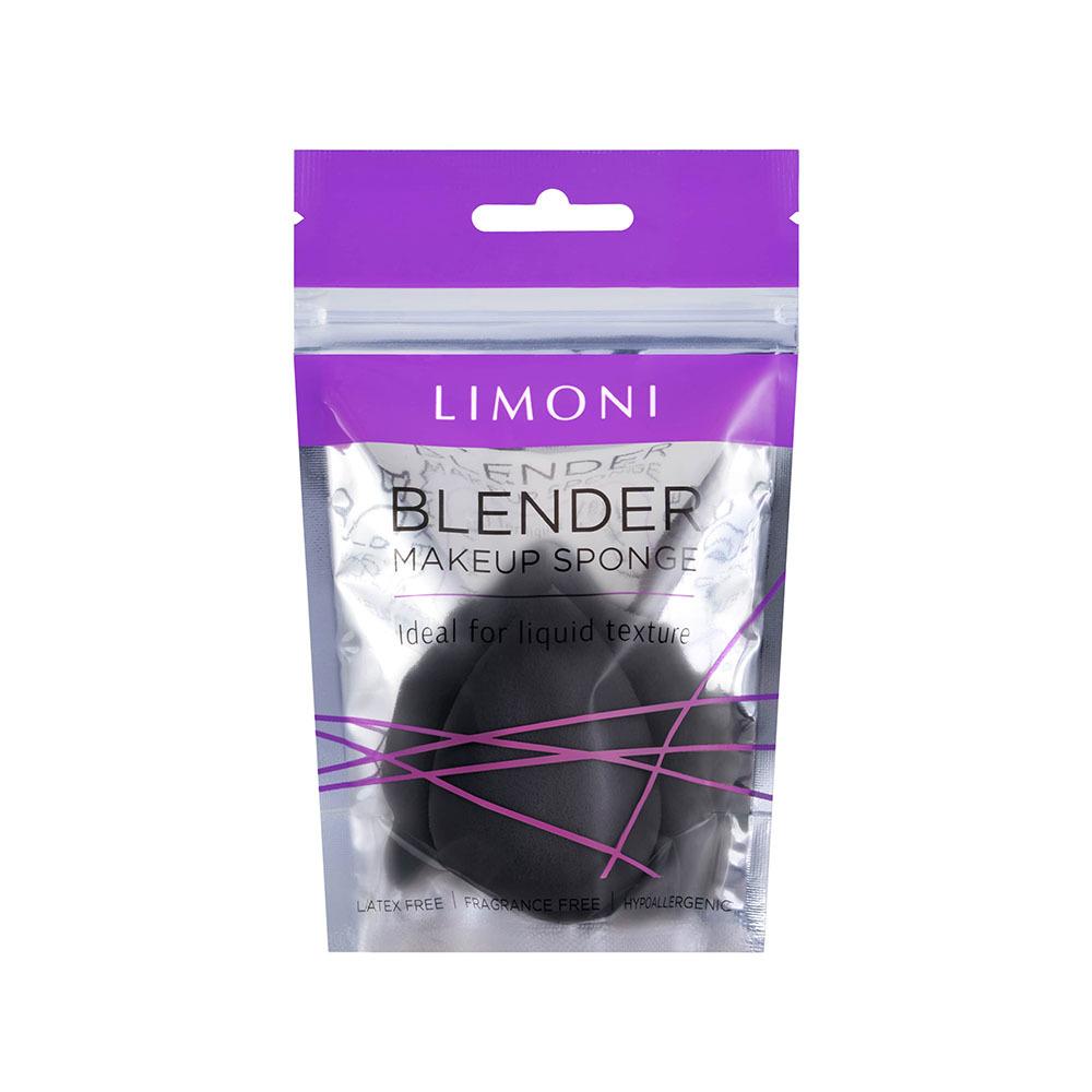 "Спонж для макияжа ""Blender Makeup Sponge"""