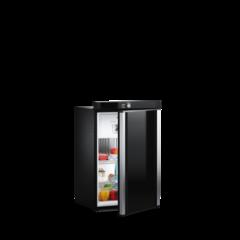 Абсорбционный холодильник RM 10.5T, 86л.