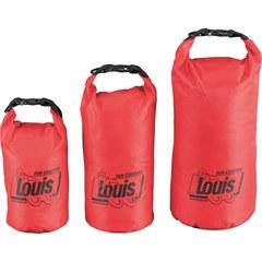 Набор из трех внутренних сумок Louis Dry Bag Set