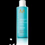 250 мл Шампунь Экстра объем Moroccanoil 250 ml MOROCCANOIL® EXTRA VOLUME SHAMPOO
