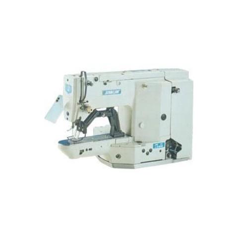 Промышленная закрепочная швейная машина JIANN LIANN JL1850-42 XL | Soliy.com.ua