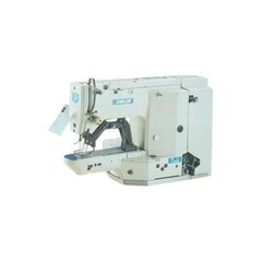 Фото: Промышленная закрепочная швейная машина JIANN LIANN JL1850-42 XL