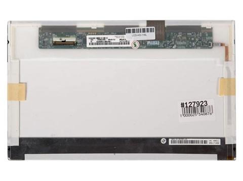 Матрица для ноутбука БУ 11.6 LED 1366x768 40 pin N116B6-L02, B116XTN01.0, LTN116AT01