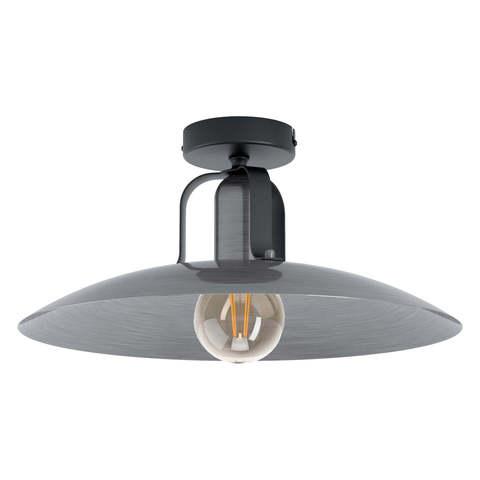 Потолочный светильник Eglo KENILWORTH 43221