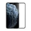 Защитное 3D-стекло для iPhone X/XS/11 Pro