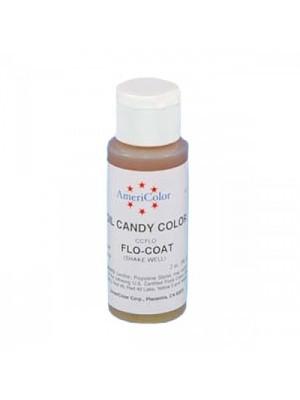 Кондитерские краски Добавка для окрашивания шоколада Flo-Coat, 56 гр 1207-300x400.jpg
