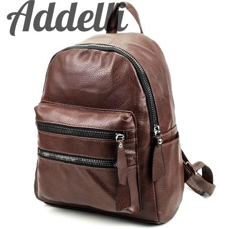 Женский рюкзак 9919