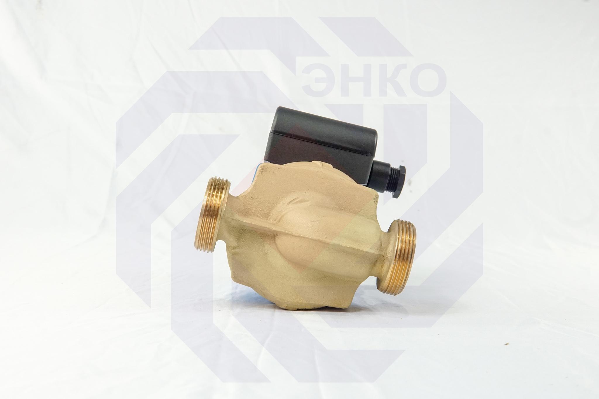 Насос циркуляционный IMP SAN 25/60-130