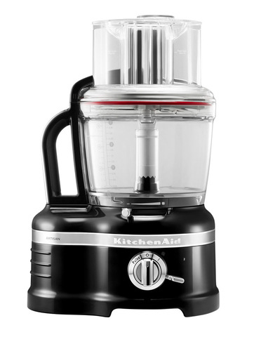 Блендер KitchenAid 5KFP1644EOB