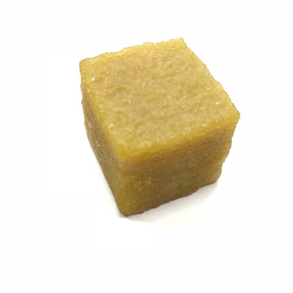 Очиститель шкурки OG Grip Gum