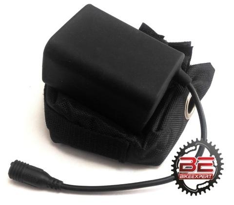 Аккумулятор влагозащищенный NELC 9000mAh 8.4V