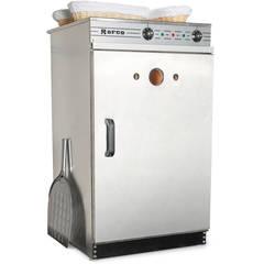 Печь электрическая подовая Rofco B40
