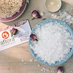 Магниевая соль для ванн/бишофит/ 25 кг