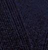Пряжа Alize SAL SIM 58 (Темно-синий)