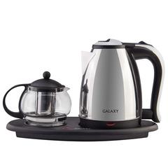 Набор для приготовления чая GALAXY GL0401