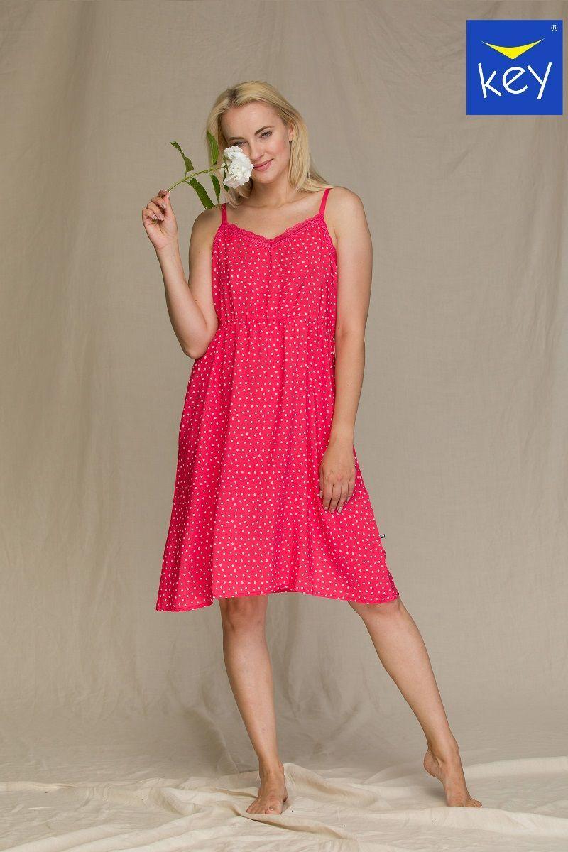 Платье женское KEY LND 946 A21
