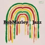 Various Artists / Bob Marley In Jazz (LP)