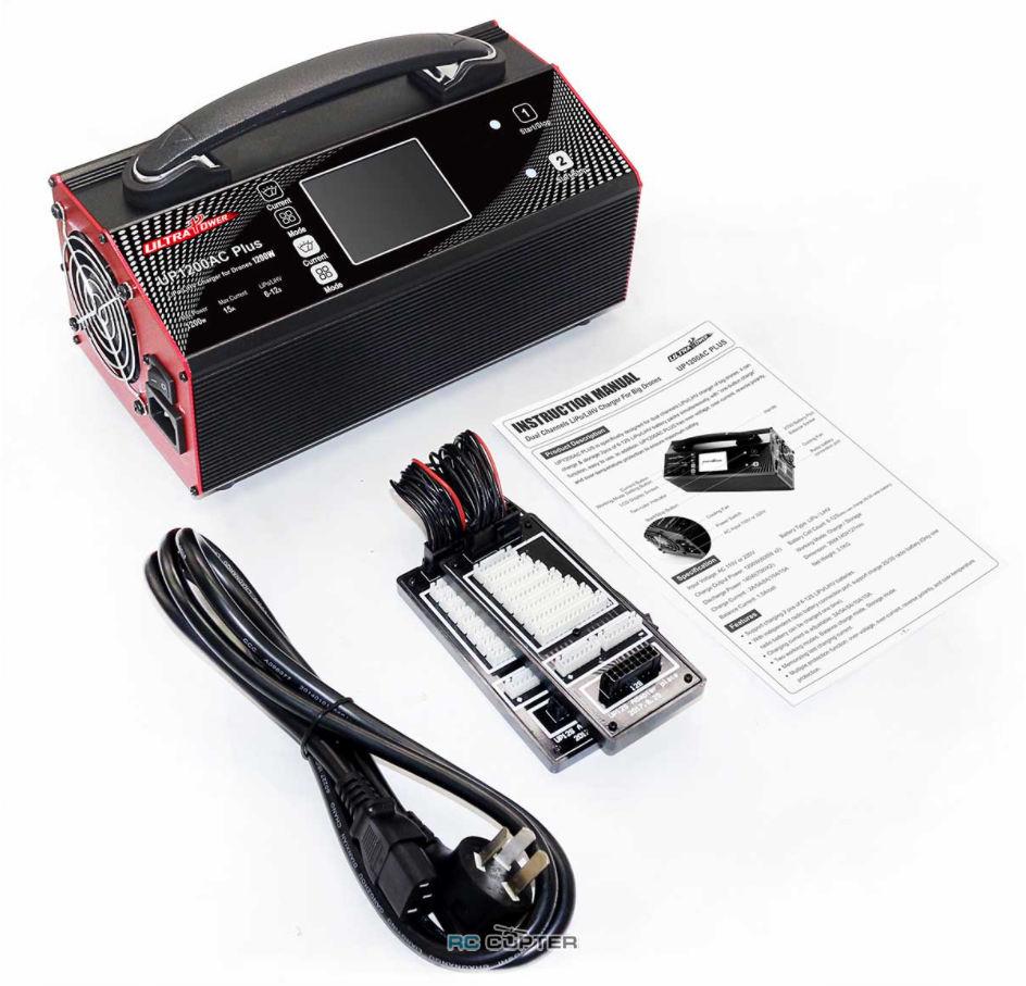 zaryadnoe-ustroystvo-ultrapower-up1200ac-plus-2x600w-15a-s-bp-220v-04.jpg