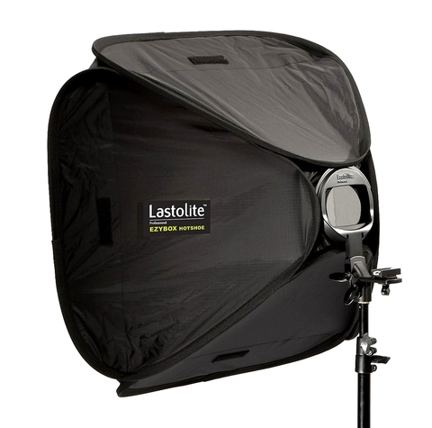 Lastolite LS2480