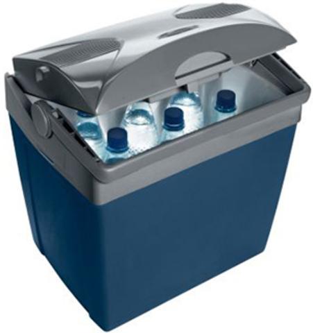 Купить Термоэлектрический автохолодильник Mobicool U26 от производителя недорого.