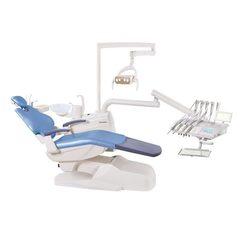 Стоматологическая установка ZA — 208С Top