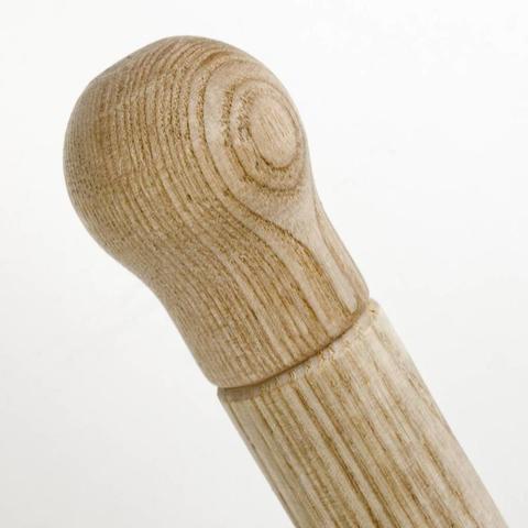 Плоскорез Sneeboer 27,5 см. 155 см рукоятка