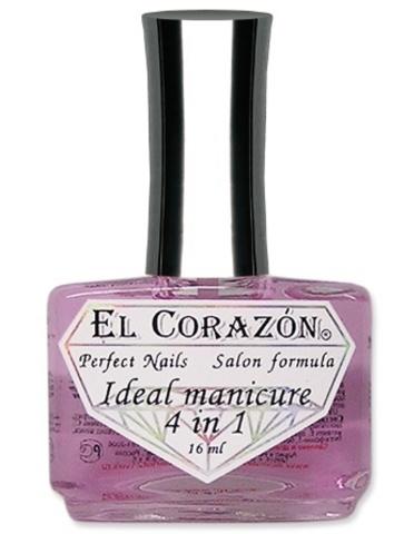 El Corazon лечение 427 Восстановитель с хитозаном