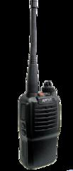 Радиостанция Аргут А-23