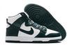 Nike Dunk High SP Pro 'Green/White'